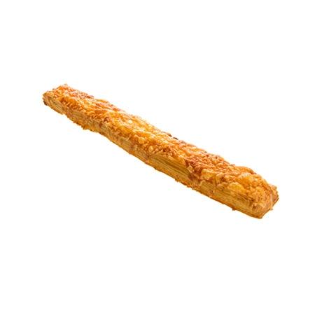 Сырная палочка