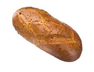 """Хлеб """"Томатный с луком"""""""