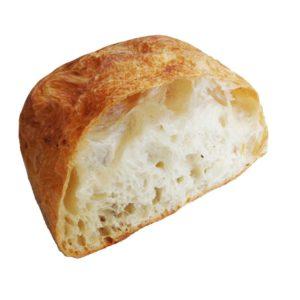 "Хлеб ""Чиабатта пшеничная"""