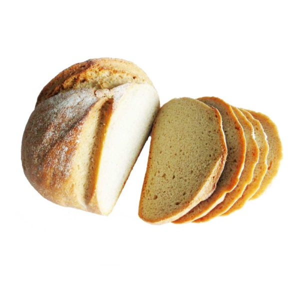 """Хлеб """"Ржано-пшеничный"""""""