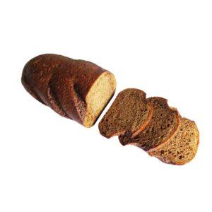 """Хлеб """"Ароматный"""""""