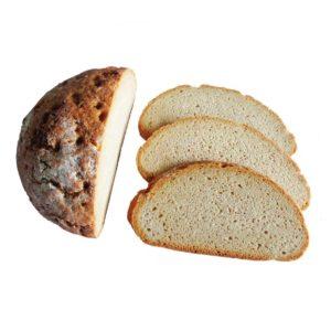 """Хлеб """"Ржаной"""""""