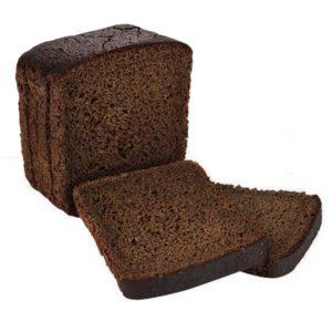 Кутузовский хлеб