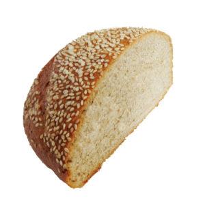 """Хлеб """"Сельпо"""""""
