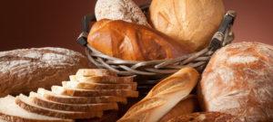 купить хлеб оптом от производителя