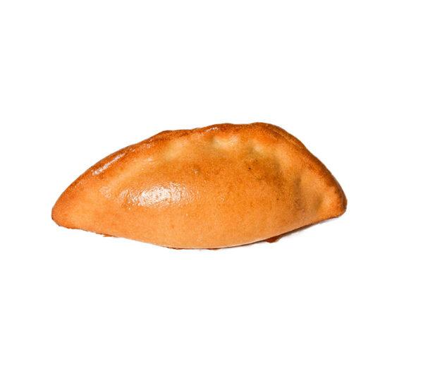 Пирожок с курицей