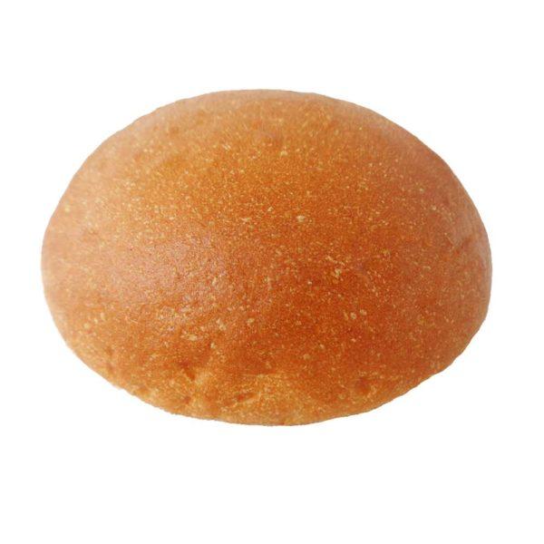 Булочка «Картофельная»