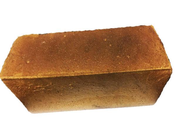 Хлеб тостовый «Ароматный»