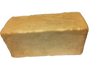 Хлеб тостовый «Бриошь»