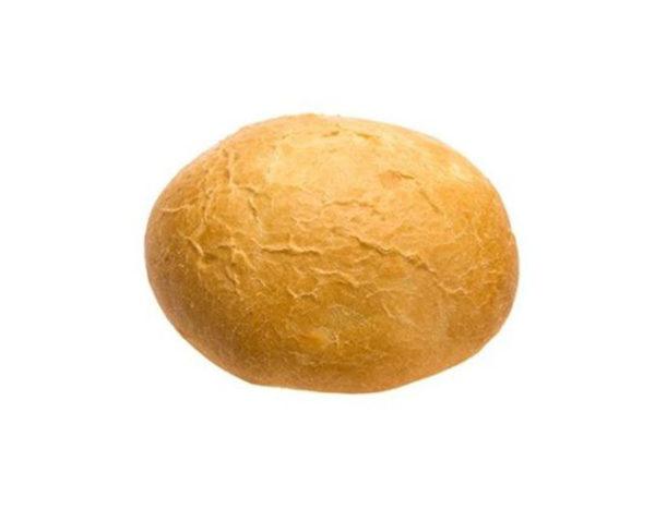 Булочка «Пшеничная» (мини)
