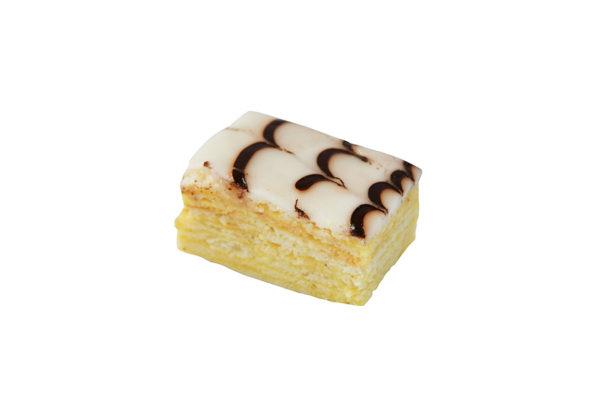 "Торт ""Эстерхайзи"""